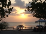lastminute indonesie vakantie bali last minute java rondreis indonesia